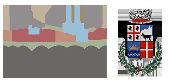 Ulassai Turismo